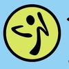 Helen Ford Zumba Fitness - Rottingdean Village Hall