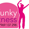 Funky Fitness
