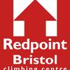Redpoint Bristol Climbing Centre