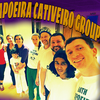 Bath Capoeira - Percy Community Centre, Thurs 19:15