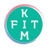 KimFit - Bath