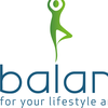 Balance Lifestyle and Fitness