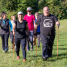 Bristol Nordic Walking - Bath