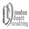 London Dance Academy