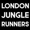 London Jungle Runners