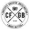 Crossfit Greater Brislington