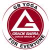 GB Yoga Bath