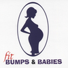 Fit Bumps & Babies - Muswell Hill Synagogue