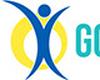 Fitness Group - Godalming