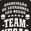 Blackhouse MMA