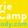 1000 Calorie Bootcamp - Alexandra Recreation Ground