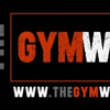 The Gym Way - Kensington