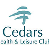 Cedars Health and Leisure Club