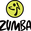 ZUMBA with Nectaria - Malcolm X Community Centre, St. Pauls - Ladies only class