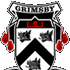 Grimsby Boxing Academy