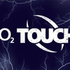 O2 Touch - Chippenham Rugby Club