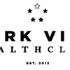 Park View Health Clubs Palmers Green