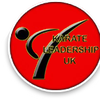 Karate Leadership UK - Chatham