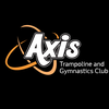 Axis Trampoline and Gymnastics Club