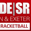 Devon and Exeter Squash and Racketball Club