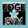 Edge - Beyond a Gym