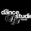 The Dance Studio Leeds