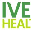 IVERIDGE HEALTH CLUB