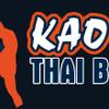 Kao Loi Thai Boxing