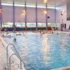 Kippax Leisure Centre