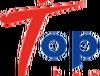 Topnotch Health club - Maidstone