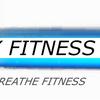 Performax Fitness