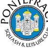 Pontefract Squash and Leisure Club