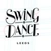 Swing Dance Leeds