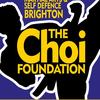 The Choi Foundation - Brighton School