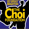 The Choi Foundation - Hove School