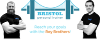 Bristol Personal Trainer - Private Training Studio