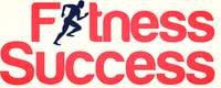 Fitness Success Bootcamps - Methley