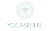 Yogasphere- The Shard