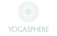 Yogasphere - Regents Park