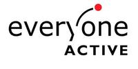 Everyone Active - Easton, Bristol
