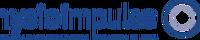 Physioimpulse - Fairfield Park Health Centre