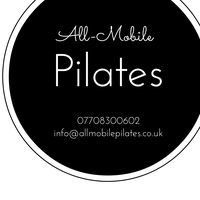 All-Mobile Pilates - Roynon Dance Studio