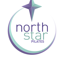 North Star Pilates Studio - Activ Zone