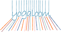 Yogaloom