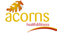 Acorns Health and Fitness