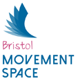Bristol Movement Space