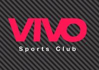 VIVO Sports Gym