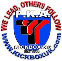 PKA Kickboxing - Harrow