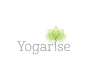 Yogarise - Richard Taunton College