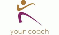 Lenci Personal Training